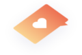 aeroland-app-showcase-slider-image-heart