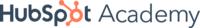hubspot-academy-logo-color