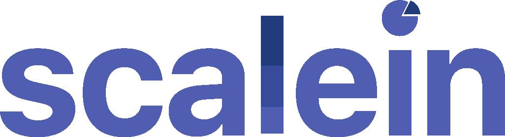 Scalein